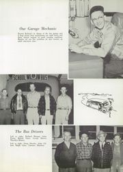 Page 15, 1957 Edition, McGraw High School - Mac Yearbook (Mcgraw, NY) online yearbook collection