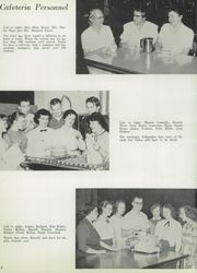 Page 16, 1957 Edition, McGraw High School - Mac Yearbook (Mcgraw, NY) online yearbook collection