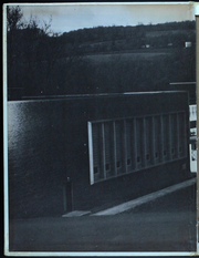 Page 2, 1964 Edition, McGraw High School - Mac Yearbook (Mcgraw, NY) online yearbook collection