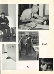 Page 15, 1971 Edition, McGraw High School - Mac Yearbook (Mcgraw, NY) online yearbook collection