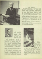 Page 16, 1954 Edition, North High School - Torch Yearbook (Syracuse, NY) online yearbook collection
