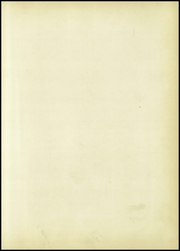 Page 3, 1950 Edition, Williamsville High School - Searchlight Yearbook (Williamsville, NY) online yearbook collection
