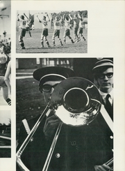Page 15, 1972 Edition, Williamsville High School - Searchlight Yearbook (Williamsville, NY) online yearbook collection