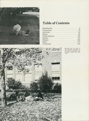 Page 9, 1972 Edition, Williamsville High School - Searchlight Yearbook (Williamsville, NY) online yearbook collection