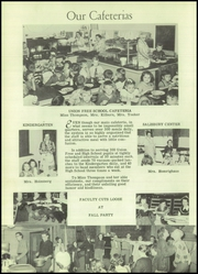 Page 10, 1952 Edition, Dolgeville High School - Slippertonian Yearbook (Dolgeville, NY) online yearbook collection