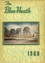 Page 1, 1960 Edition, Mother Butler Memorial High School - Blue Heath Yearbook (Bronx, NY) online yearbook collection