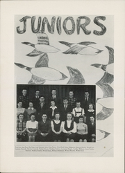 Page 14, 1944 Edition, St Johnsville High School - Purple and Gold Yearbook (St Johnsville, NY) online yearbook collection