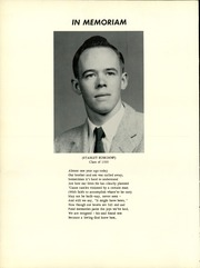 Page 8, 1959 Edition, St Johnsville High School - Purple and Gold Yearbook (St Johnsville, NY) online yearbook collection
