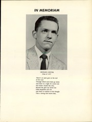 Page 9, 1959 Edition, St Johnsville High School - Purple and Gold Yearbook (St Johnsville, NY) online yearbook collection