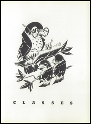 Page 9, 1941 Edition, Broadalbin High School - Kennyetto Kronicle Yearbook (Broadalbin, NY) online yearbook collection