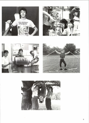 Page 9, 1985 Edition, Broadalbin High School - Kennyetto Kronicle Yearbook (Broadalbin, NY) online yearbook collection