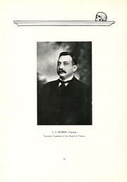 Page 14, 1918 Edition, Medical College of Virginia - X Ray Yearbook (Richmond, VA) online yearbook collection