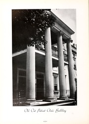 Page 16, 1941 Edition, Medical College of Virginia - X Ray Yearbook (Richmond, VA) online yearbook collection