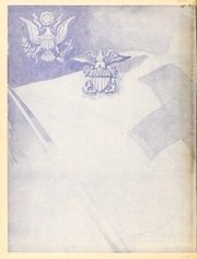 Page 2, 1944 Edition, Medical College of Virginia - X Ray Yearbook (Richmond, VA) online yearbook collection