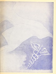 Page 3, 1944 Edition, Medical College of Virginia - X Ray Yearbook (Richmond, VA) online yearbook collection