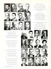 Page 16, 1958 Edition, Medical College of Virginia - X Ray Yearbook (Richmond, VA) online yearbook collection