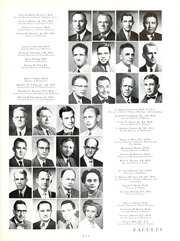 Page 17, 1958 Edition, Medical College of Virginia - X Ray Yearbook (Richmond, VA) online yearbook collection