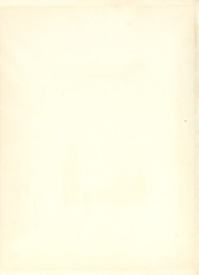 Page 3, 1958 Edition, Medical College of Virginia - X Ray Yearbook (Richmond, VA) online yearbook collection