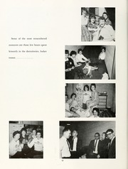 Page 16, 1963 Edition, Medical College of Virginia - X Ray Yearbook (Richmond, VA) online yearbook collection