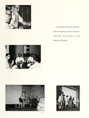 Page 17, 1963 Edition, Medical College of Virginia - X Ray Yearbook (Richmond, VA) online yearbook collection