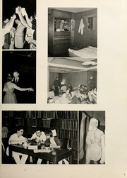 Page 11, 1966 Edition, Medical College of Virginia - X Ray Yearbook (Richmond, VA) online yearbook collection