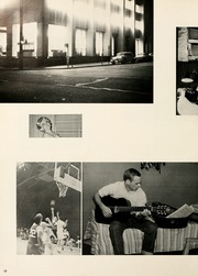 Page 14, 1966 Edition, Medical College of Virginia - X Ray Yearbook (Richmond, VA) online yearbook collection