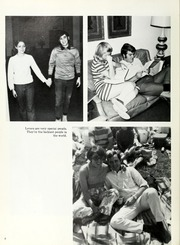 Page 12, 1970 Edition, Medical College of Virginia - X Ray Yearbook (Richmond, VA) online yearbook collection