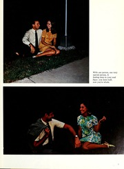 Page 13, 1970 Edition, Medical College of Virginia - X Ray Yearbook (Richmond, VA) online yearbook collection