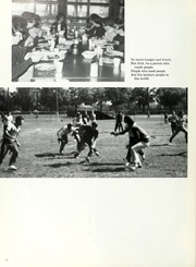 Page 16, 1970 Edition, Medical College of Virginia - X Ray Yearbook (Richmond, VA) online yearbook collection