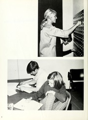 Page 6, 1970 Edition, Medical College of Virginia - X Ray Yearbook (Richmond, VA) online yearbook collection