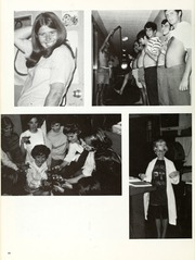 Page 14, 1971 Edition, Medical College of Virginia - X Ray Yearbook (Richmond, VA) online yearbook collection