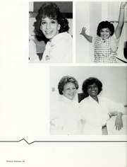 Page 54, 1985 Edition, Medical College of Virginia - X Ray Yearbook (Richmond, VA) online yearbook collection