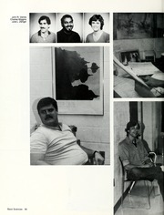 Page 60, 1985 Edition, Medical College of Virginia - X Ray Yearbook (Richmond, VA) online yearbook collection