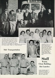 Page 9, 1959 Edition, Delaware Valley Central High School - Delaware Yearbook (Callicoon, NY) online yearbook collection