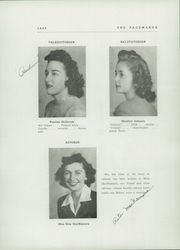 Page 8, 1944 Edition, Mayville Central High School - Pacemaker Yearbook (Mayville, NY) online yearbook collection