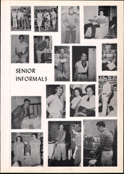 Page 65, 1959 Edition, Parishville Hopkinton High School - Panorama Yearbook (Parishville, NY) online yearbook collection