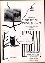 Page 72, 1959 Edition, Parishville Hopkinton High School - Panorama Yearbook (Parishville, NY) online yearbook collection