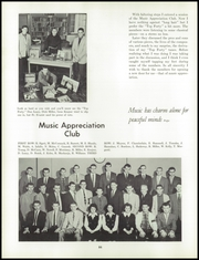Page 88, 1960 Edition, Father Baker Victory High School - Hageota Yearbook (Lackawanna, NY) online yearbook collection