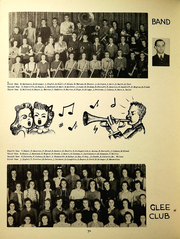 Page 36, 1942 Edition, Elba Central School - Revue Yearbook (Elba, NY) online yearbook collection
