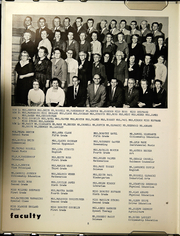 Page 13, 1960 Edition, Elba Central School - Revue Yearbook (Elba, NY) online yearbook collection