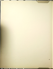 Page 5, 1960 Edition, Elba Central School - Revue Yearbook (Elba, NY) online yearbook collection