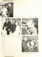 Page 15, 1972 Edition, Elba Central School - Revue Yearbook (Elba, NY) online yearbook collection