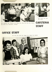 Page 17, 1972 Edition, Elba Central School - Revue Yearbook (Elba, NY) online yearbook collection