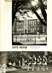 Page 5, 1972 Edition, Elba Central School - Revue Yearbook (Elba, NY) online yearbook collection