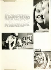 Page 7, 1972 Edition, Elba Central School - Revue Yearbook (Elba, NY) online yearbook collection