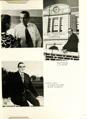 Page 9, 1972 Edition, Elba Central School - Revue Yearbook (Elba, NY) online yearbook collection