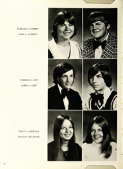 Page 14, 1975 Edition, Elba Central School - Revue Yearbook (Elba, NY) online yearbook collection