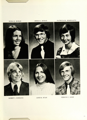 Page 17, 1975 Edition, Elba Central School - Revue Yearbook (Elba, NY) online yearbook collection
