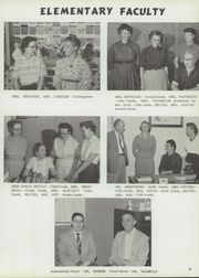 Page 13, 1959 Edition, Avoca Central High School - Avocan Yearbook (Avoca, NY) online yearbook collection