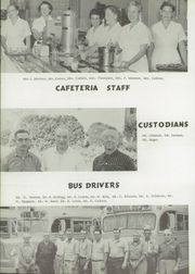 Page 14, 1959 Edition, Avoca Central High School - Avocan Yearbook (Avoca, NY) online yearbook collection